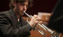A San Giovanni un concerto per ricordare il sindaco Di Capua