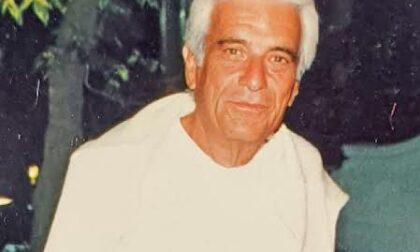 Addio al giudice Ciro Selo, lutto nel quartiere di Bacezza