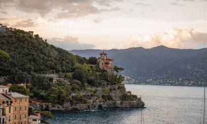 Belmond acquisisce Villa Beatrice a Portofino