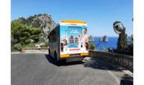 Un viaggio nella Campania con il nuovo piano di comunicazione ATL di Kimbo