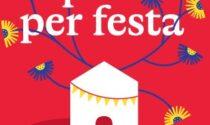 Apertura gratuita del MuSel e una speciale visita guidata al centro storico di Sestri Levante