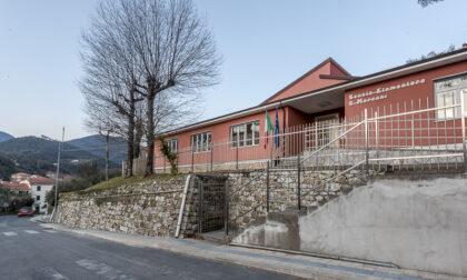 Scuole di Sestri Levante, riparte servizio mensa e trasporto scolastico
