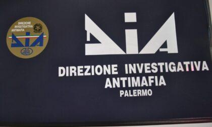 La DIA  sequestra beni per circa 10milioni di euro a un imprenditore