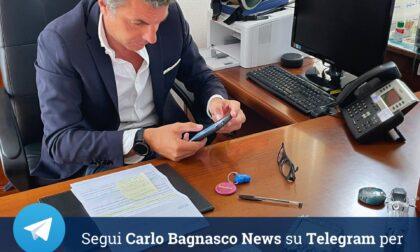 Senza WhatsApp e Facebook, sindaco invita cittadini sul suo canale Telegram