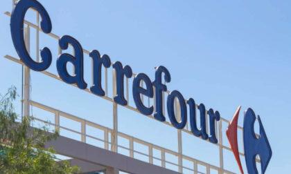 Carrefour boom cessioni in franchising: 17 punti vendita interessati sulla Liguria