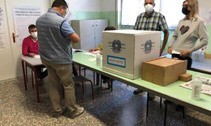 Elezioni, affluenza bassa manca ancora il quorum in due comuni