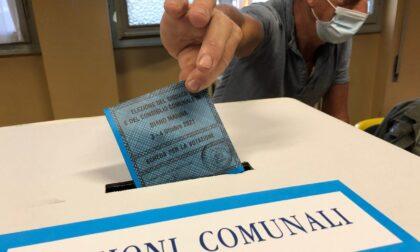 Elezioni amministrative in Liguria le regole anticovid ai seggi