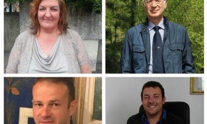 Comunali 2021 nel Levante, vincitori e vinti: un bilancio semiserio