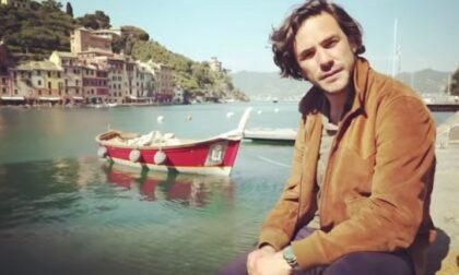 Ritorno alle origini: Jack Savoretti torna alla sua Liguria diventando il nuovo socio di Portofino Dry Gin
