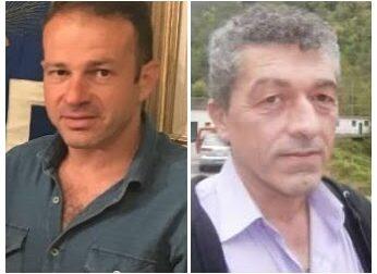 Confermati i sindaci di Portofino e Favale Matteo Viacava e Ubaldo Crino