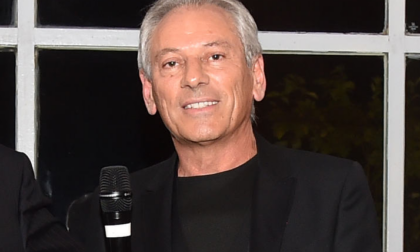 E' morto il grande yacht designer Stefano Righini